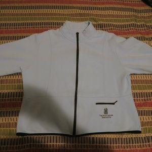 Gear For Sports Ritz-Carlton Sarasota Zip Jacket